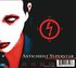 Antichrist Superstar (Ecopac Explicit)