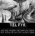Tel Fyr