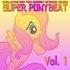 Super Ponybeat, Volume 1