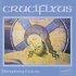 Crucifixus: choral music of Humphrey Clucas