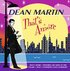 Dean Martin - That's Amore