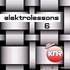 Electrolessons 6