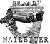 Nailbiter EP