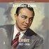 Great Opera Singers / Lieder  / 1927 - 1936, Volume 1