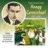 Hoagy Carmichael 1927-1939