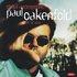 Global Underground 004: Paul Oakenfold in Oslo (disc 2)