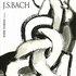 Bach: Fantaisie Chromatique, Concerto Italien, Partita No. 2