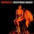 Immortal Josephine Baker