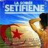 La Soirée Setifiene - Mixée Par DJ KS