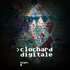 Clochard Digitale