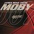 James Bond Theme (Moby's Re-Version) EP