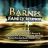 Barnes Family Reunion II
