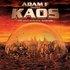 Kaos: The Anti-Acoustic Warfare