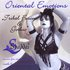 Oriental Emotions, Vol. 3: Tribal Fusion & Gothic