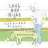 Left and Right EP