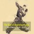 The best of Argentine Tango Vol. 4 / Recordings 1928-1958