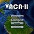 Vaca-h Soundtrack