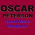 Count Basie Songbook