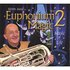 Euphonium Magic Vol.2