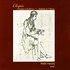 Chopin: Sonata in B Minor, Ballade in F Minor