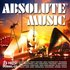 Absolute Music 49 (disc 2)