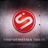 Synthematika Three