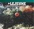 Lejeune: L'invitation au depart - Symphonie romantique