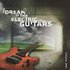 The Dream of the Electric Guitars, Volume 1