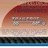 Grandes Éxitos Remezclados Y Remasterizados