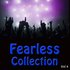 Fearless Collection Vol 4