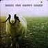 Music For Happy Sheep
