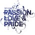 Passion, Love & Pride EP [Remixed/Remastered Version]