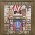 Stars & Stripes - The Beach Boys