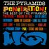 Penetration! The Best Of The Pyramids