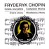 Frédéric Chopin Complete Works: Miscellaneous Works