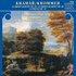 Krommer, F.: 13 Pieces / Clarinet Quintet, Op. 95 / Partita, Op. 69