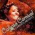 The Calypso Carnival