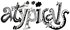 Atypicals - EP
