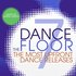 The Dance Floor, Vol. 7