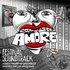 AAVV-AMORE 09 FESTIVAL SOUNDTRACK