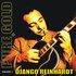 Pure Gold - Django Reinhardt, Vol. 2