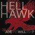 Hell Hawk EP