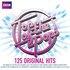 Original Hits - Top Of The Pops