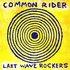 Last Wave Rockers