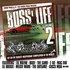 Boss Life 2