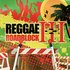 Reggae Roadblock 3