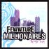 Fewwture Millionaires The Mix Tape