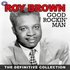 Good Rockin' Man: The Definitive Collection