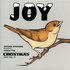 Joy! Songs For Christmas Vol. 4