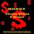 Money - That's What I Want
